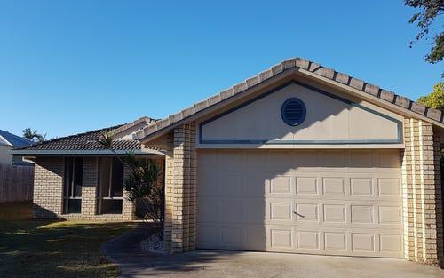 2/53 Hutley Drive, Lennox Head NSW