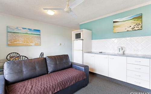 38/42-44 Kitchener Road, Long Jetty NSW 2261
