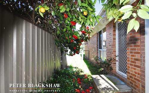 56 Blackett Street, Downer ACT 2602