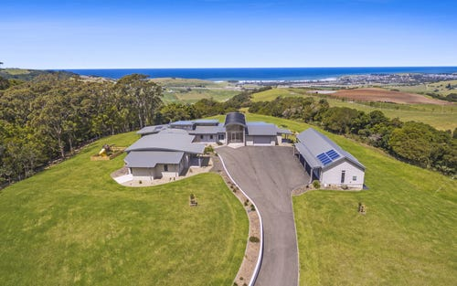 Address available on request, Gerringong NSW 2534