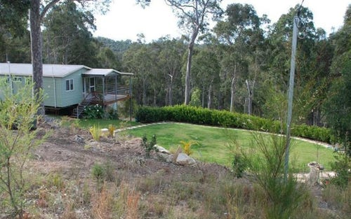 96 Clyde Road, North Batemans Bay NSW 2536