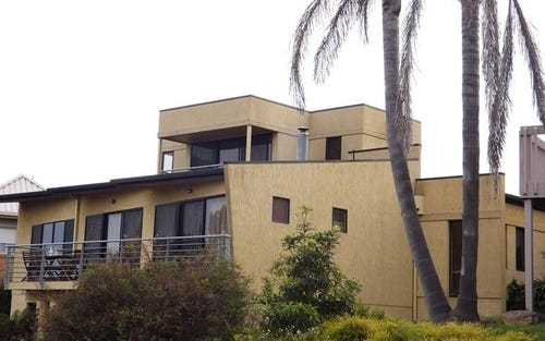 41 Imlay Street, Merimbula NSW 2548