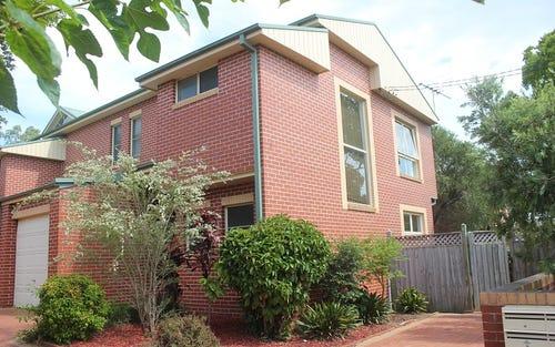1/47 Oakwood St, Sutherland NSW