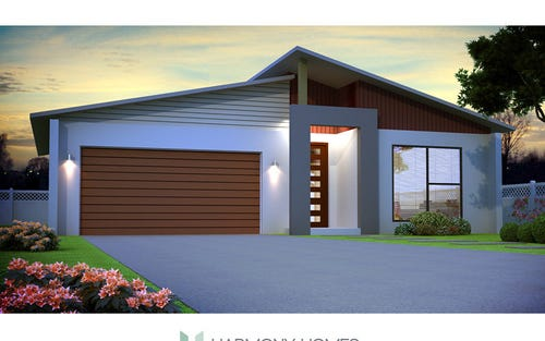 Lot 274 Grantham Estate, Riverstone NSW 2765