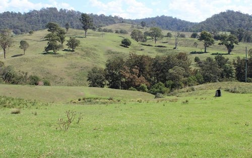 Lot 112 & 113 Blanchards Road, Brogo NSW 2550