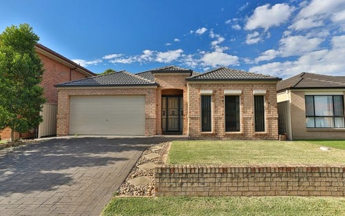 61 North Terrace, Dapto NSW 2530