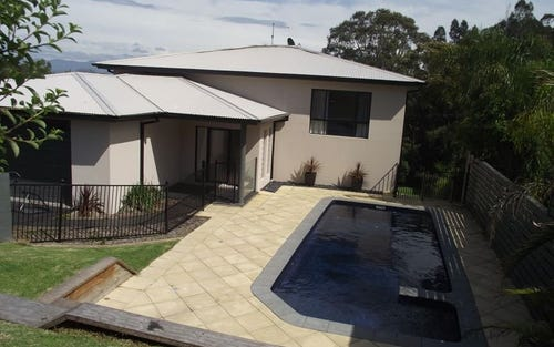 15 Viewpoint Court, Tuross Head NSW 2537