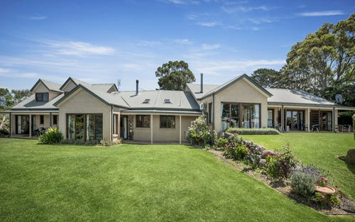 41 Jerrara Road, Kiama NSW 2533
