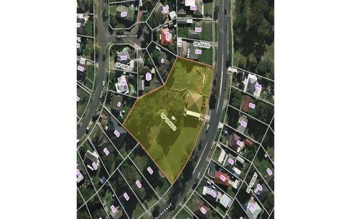 94A Heckenberg Avenue, Heckenberg NSW 2168