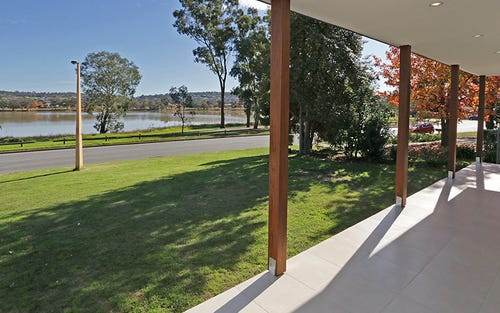 3 Eastlake Drive, Lake Albert NSW 2650