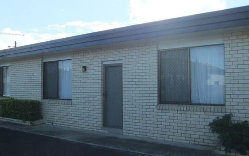 2/69 Crane Street, Ballina NSW