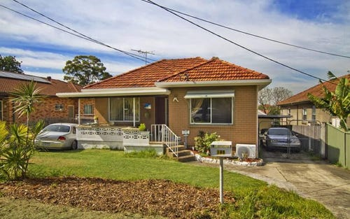 188 Wangee Road, Greenacre NSW