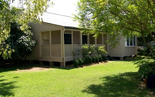 72 Oxford Road, Scone NSW 2337