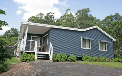315 POTTSVILLE, Mooball NSW 2483
