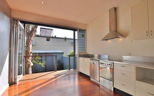 11 Napolean Street, Rozelle NSW