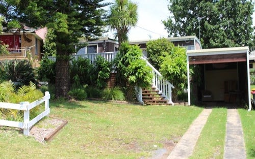 72 Seaview Street, Mollymook NSW 2539