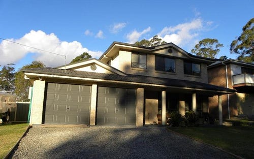 24 Suncrest Ave, Sussex Inlet NSW 2540