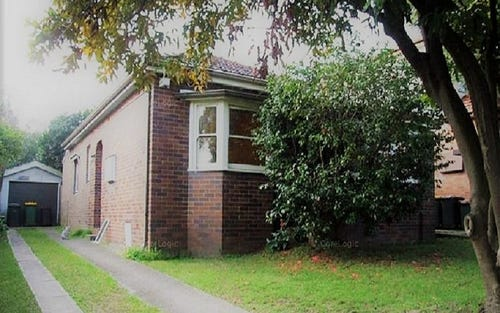 25 Holway Street, Eastwood NSW