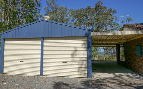 108 Crisp Drive, Ashby Heights NSW 2463