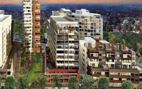 608/101 Forest Rd, Hurstville NSW 2220