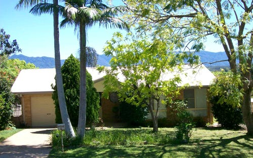 7 Valley View Drive, Bellingen NSW 2454
