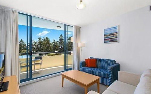 407/1 Kingsway, Cronulla NSW 2230