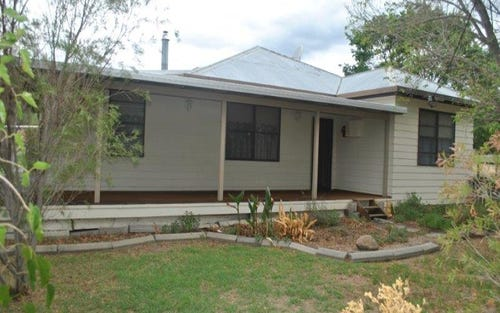 Lot 1 Wellington Street, Tamworth NSW 2340