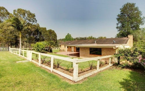 15510 Pacific Highway, Rainbow Flat NSW 2430