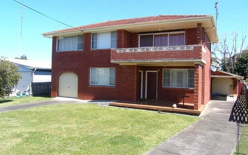 45 Haiser Road, Greenwell Point NSW 2540