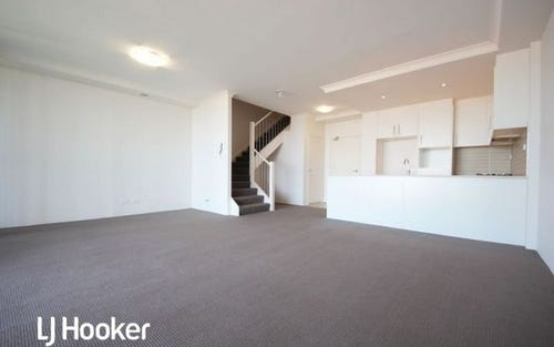 H505/9-11 Wollongong Road, Arncliffe NSW