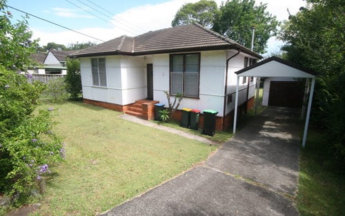 Address available on request, Allambie Heights NSW