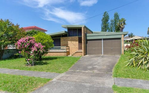 3 Station Rd, Albion Park Rail NSW 2527