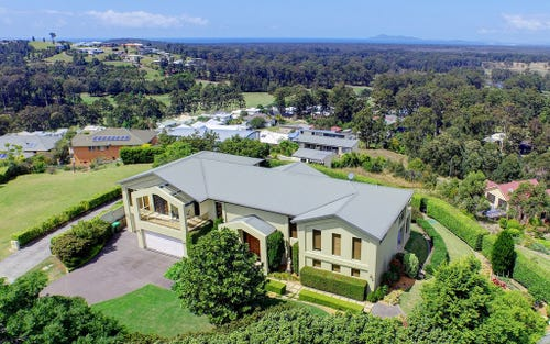 3-5 Eagles Nest, Tallwoods Village NSW 2430