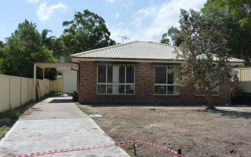 57 Mandalong Street, Morisset NSW
