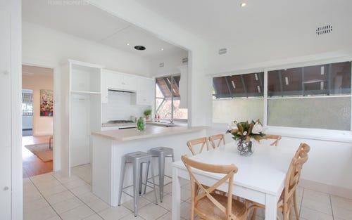 424 Glebe Road, Hamilton South NSW 2303