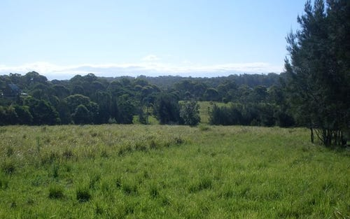 Lot 19 Arinya Place Bingie, Moruya NSW 2537
