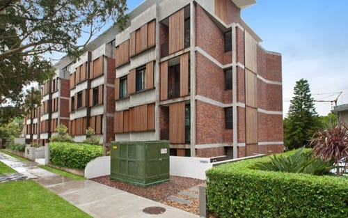 14/3-9 Finlayson Street, Lane Cove NSW