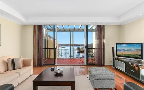 175/5 Wulumay Close, Rozelle NSW 2039