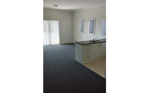 18/121-125 Lake Entrance Road, Barrack Heights NSW