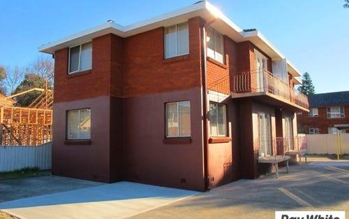 25 Cumberland Street, Cabramatta NSW 2166