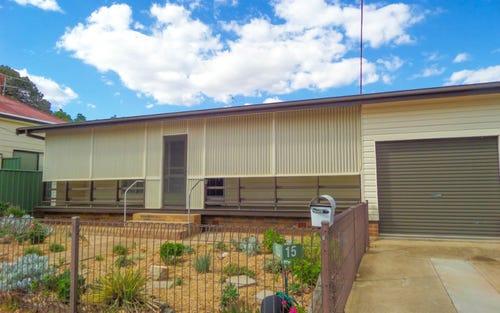 15 Cadell Street, Narrandera NSW 2700