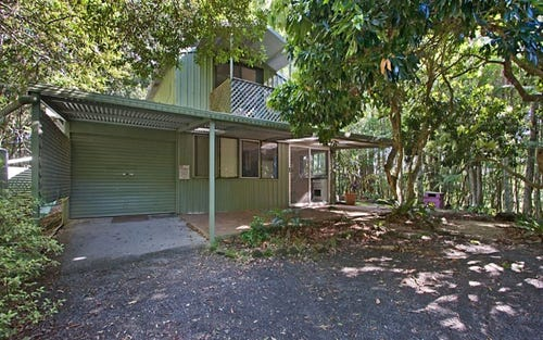 Address available on request, Stokers Siding NSW