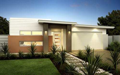 Lot 7 North Sandy Beach Estate, Sandy Beach NSW 2456