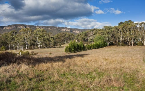 1161 Browns Gap Road, Little Hartley NSW 2790