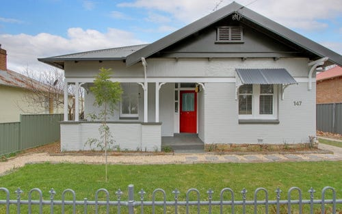 147 Faithfull Street, Goulburn NSW