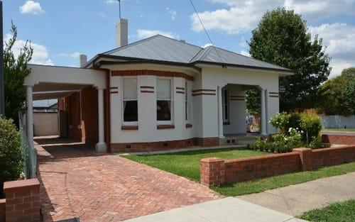 582 Englehardt Street, Albury NSW