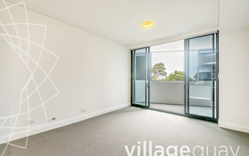 103/42 Walker Street, Rhodes NSW