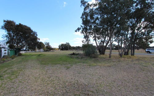 25 Frazer Street, Ashford NSW 2361
