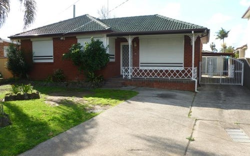251 Old Prospect Rd, Greystanes NSW 2145