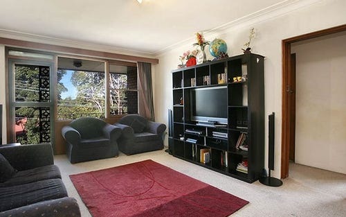 8/10 Orpington Street, Ashfield NSW